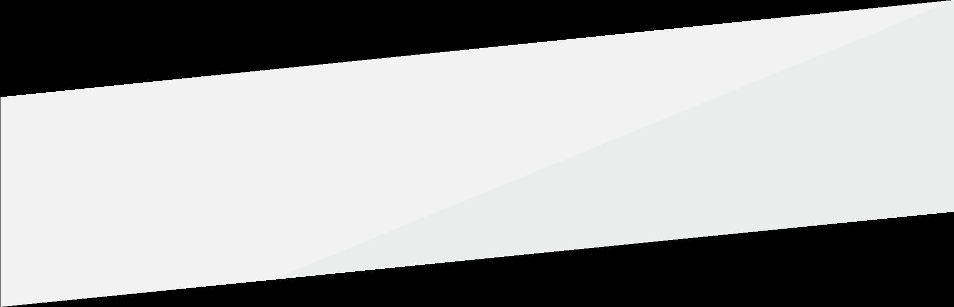 background-grey-05