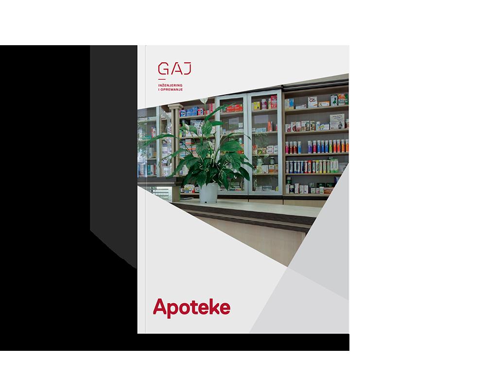 apoteke1-2