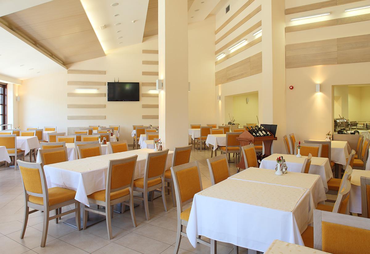 Hotel-Dunav_0000__MG_6974