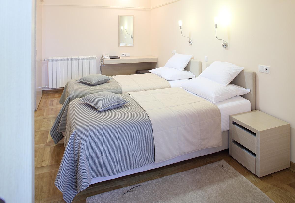 Hotel-Dunav_0004__MG_7039