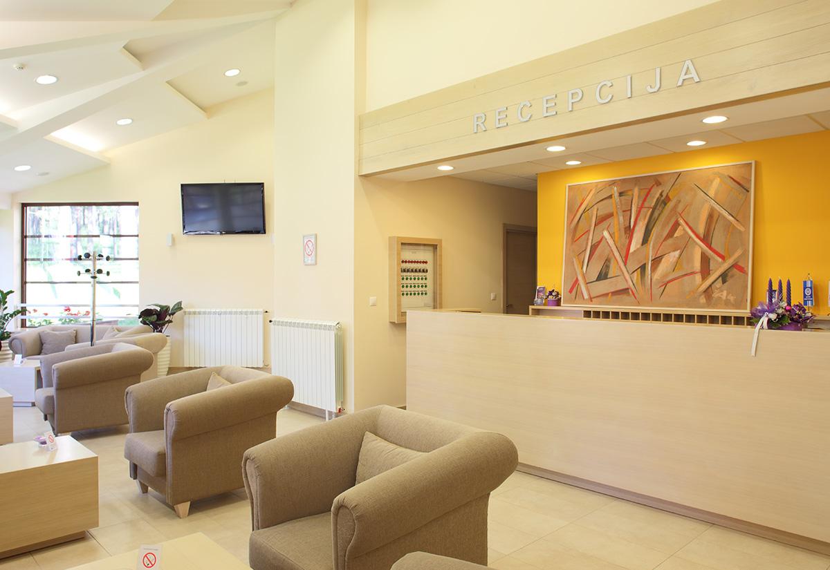 Hotel-Dunav_0006__MG_7060