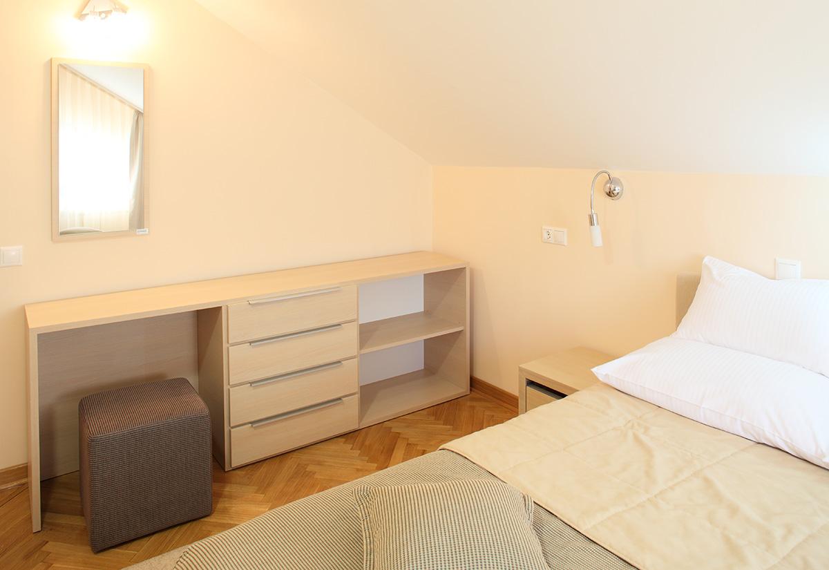 Hotel-Dunav_0007__MG_7068