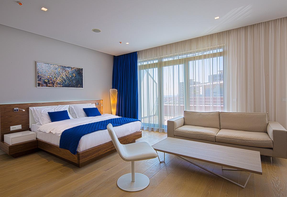 Hotel-TQ-Plaza_0002_9