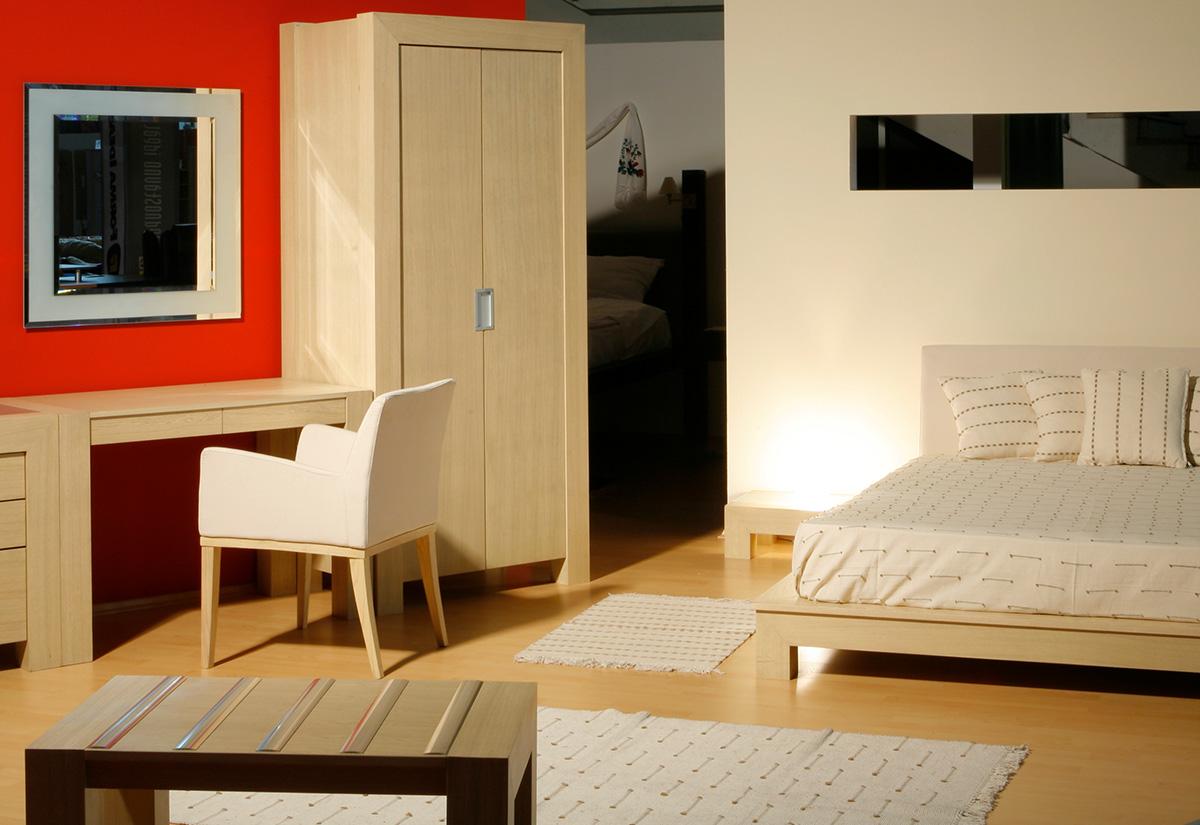 Hotelska-soba-Gaj_0000__MG_1419-1-produziti-crveni-zid