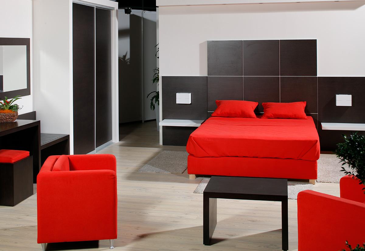 Hotelska-soba-Kvadro_0001__MIK8916