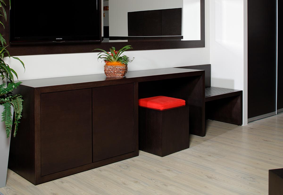 Hotelska-soba-Kvadro_0003__MIK8927