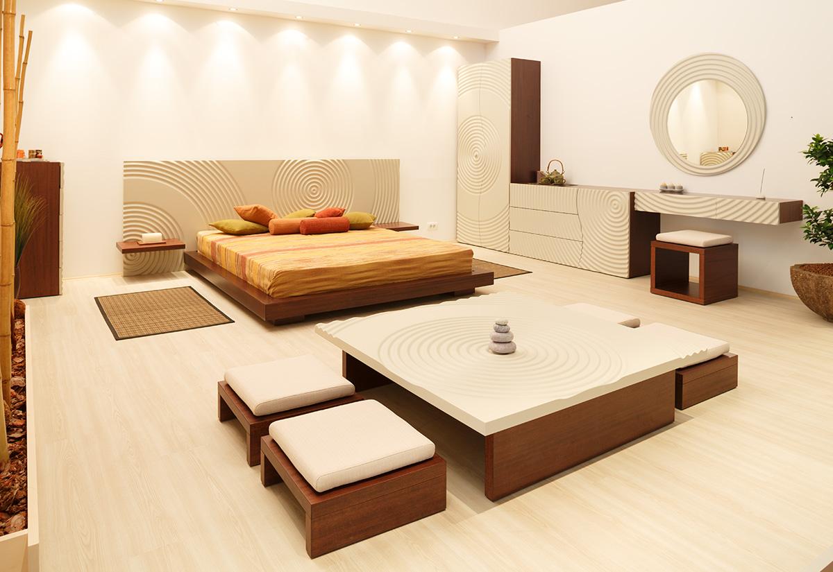 Hotelska-soba-Zen_0000__VLA9355