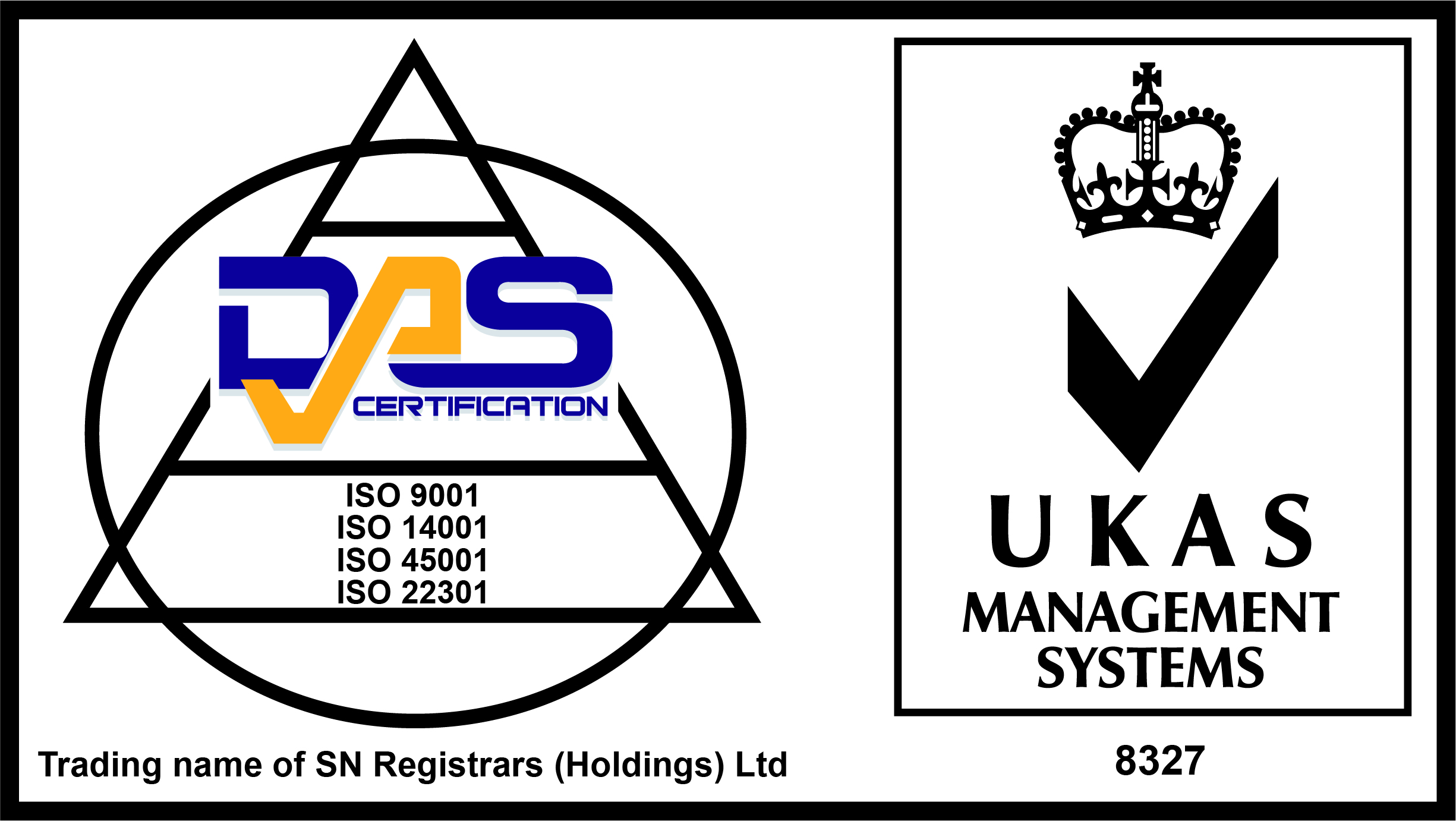 Cert_Logo_DAS_UKAS_ISO9001140014500122301-