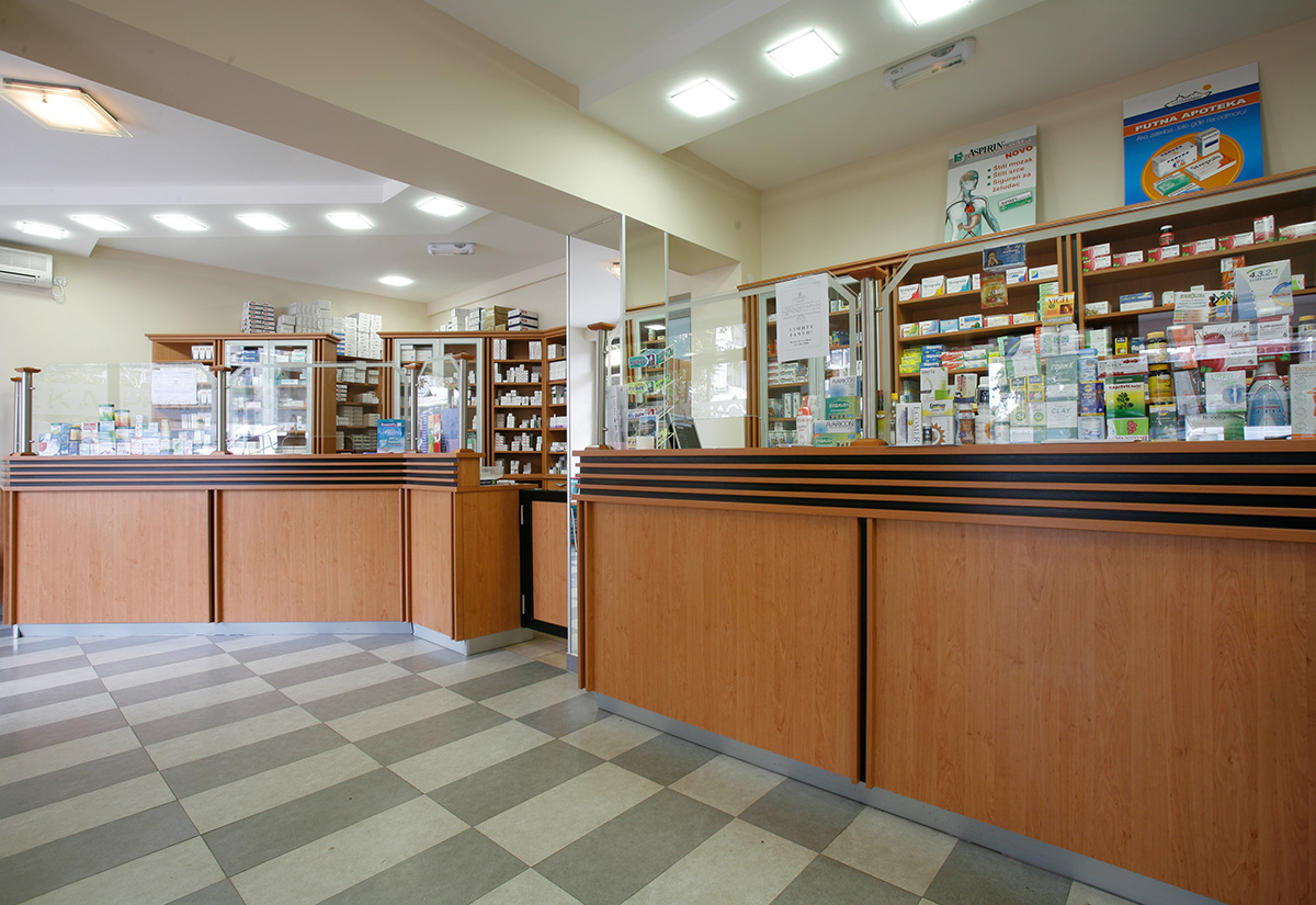 apoteka-smederevo_0001__MG_2706