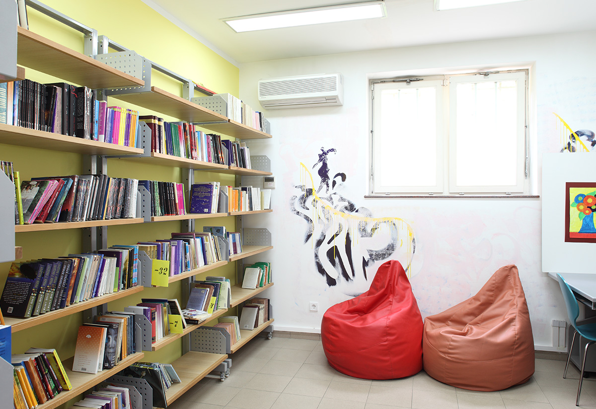 biblioteka-lazarevac_0002__MG_3833