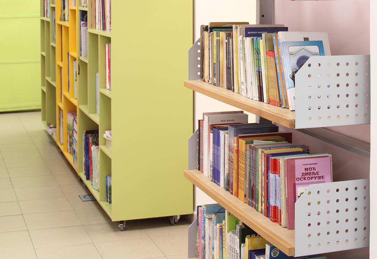 biblioteka-lazarevac_0004__MG_3851