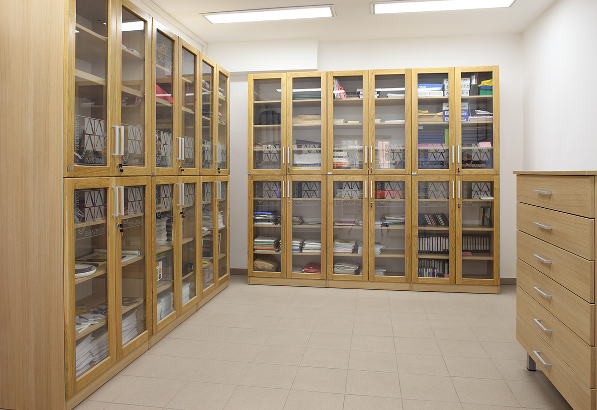 biblioteka-lazarevac_0005__MG_3858