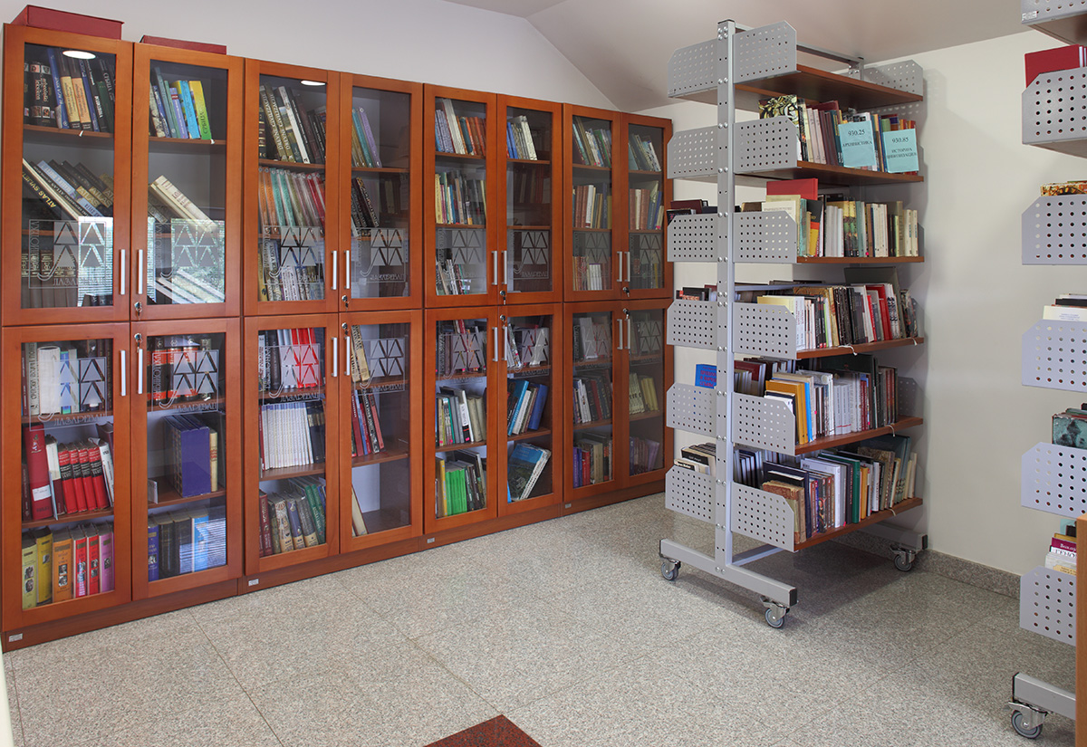 biblioteka-lazarevac_0006__MG_3880