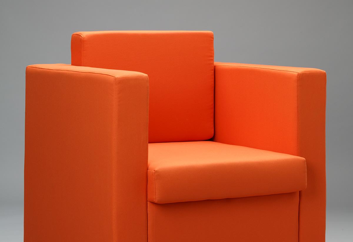 fotelje-thumbnail