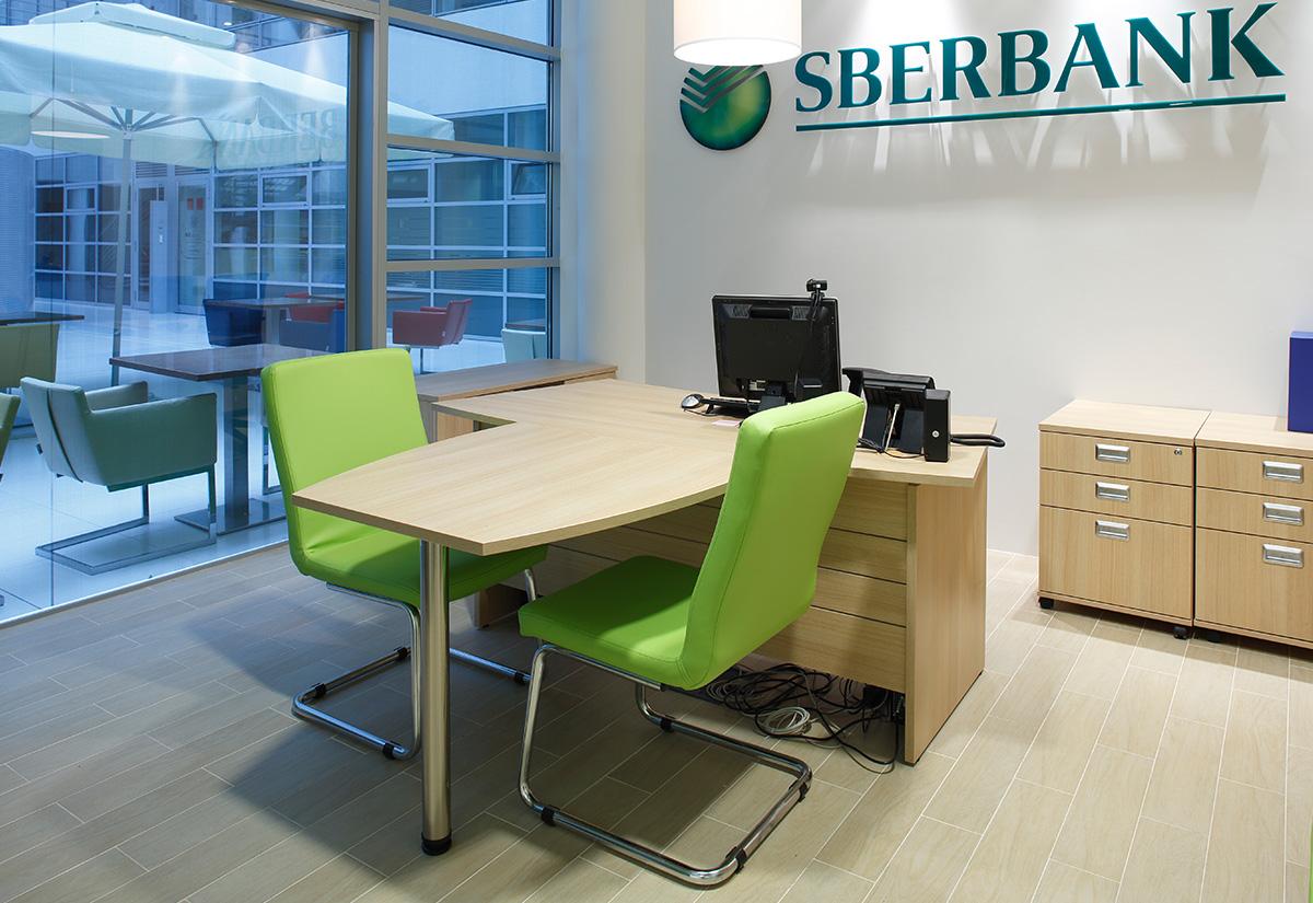 sberbank_0000___M_1053