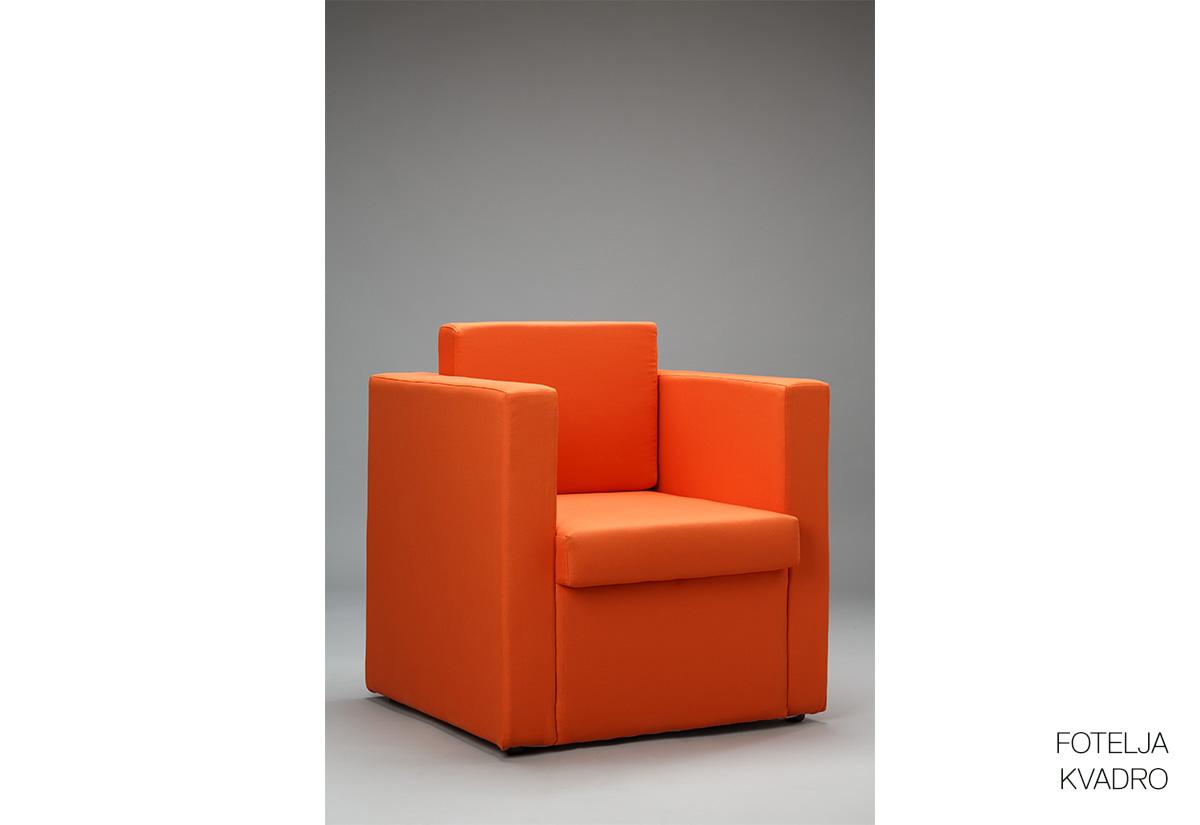 fotelje_0002_fOTELJA-KVADRO-2