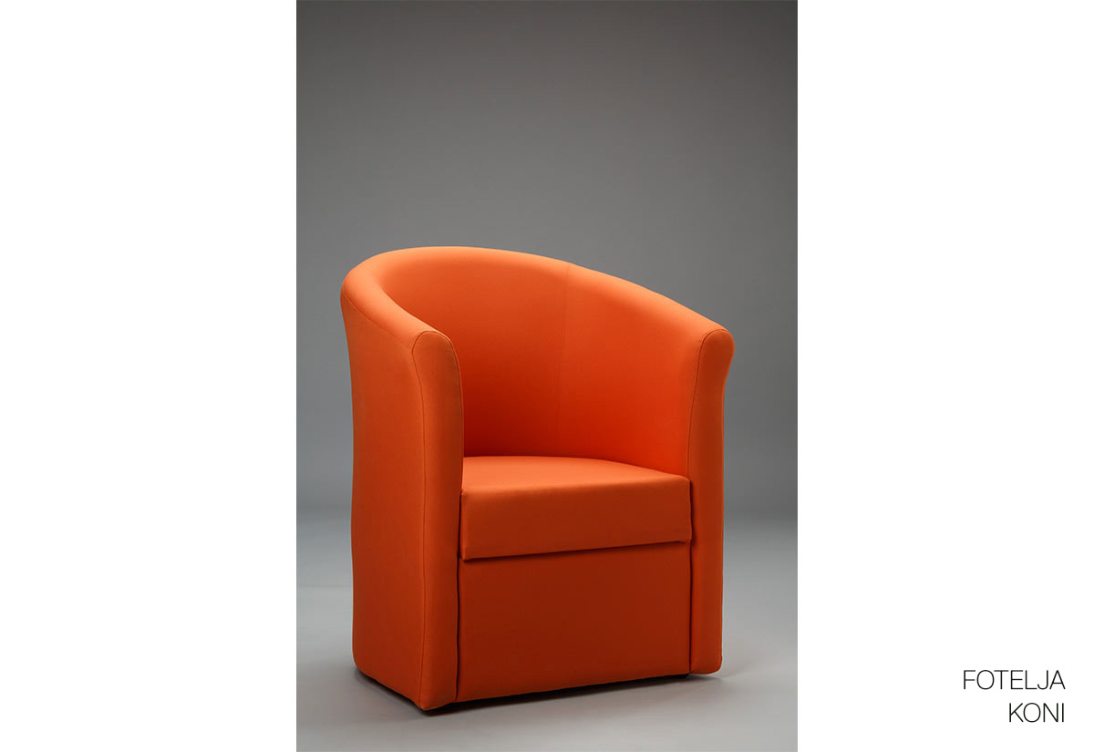 fotelje_0003_FOTELJA-KONI1-2